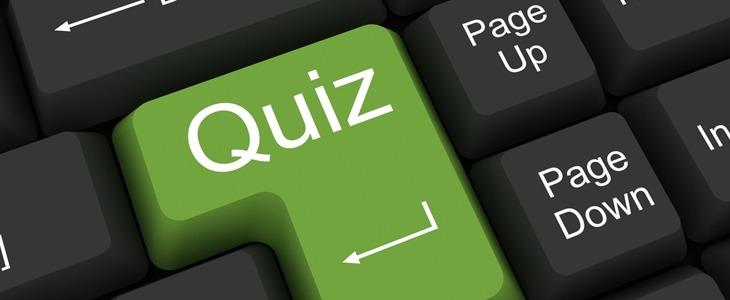 Assessment Quiz Oracle Apps 4u